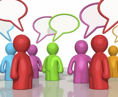 Communicatiebeleid