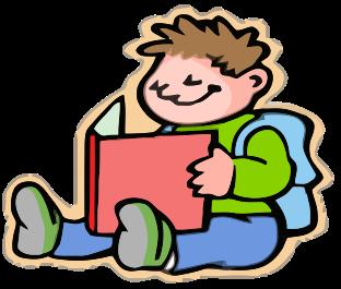Visie op lezen