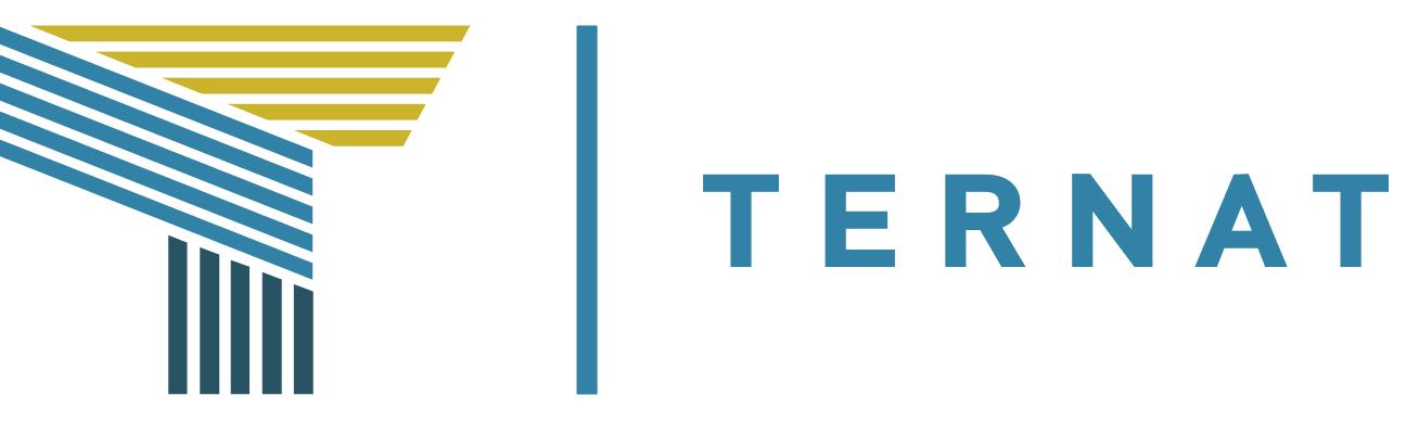 Gemeente Ternat